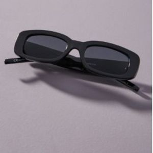 NWT Anthropologie Sunglases